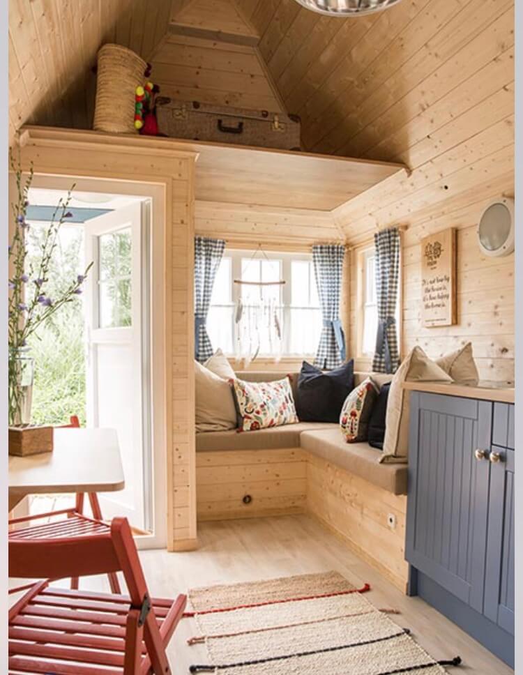 mobiles tiny house australia mobiles tiny house. Black Bedroom Furniture Sets. Home Design Ideas