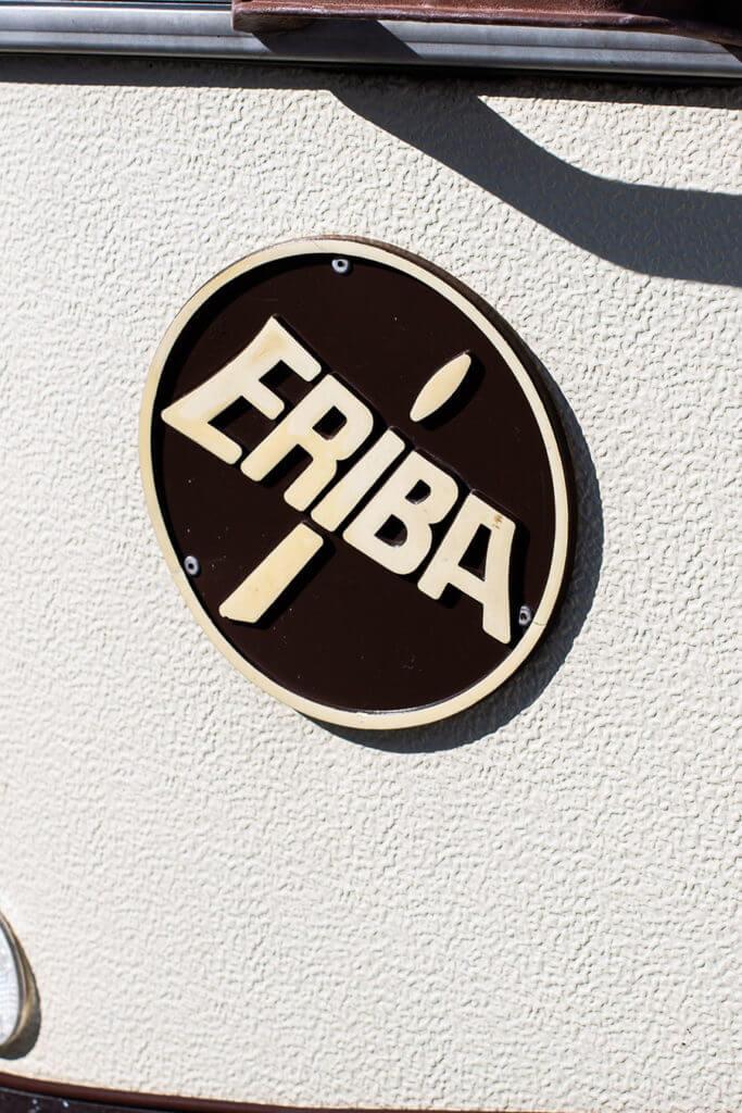 umbau-wohnwagen-mobiles-tiny-house-Eriba-aussenansicht05
