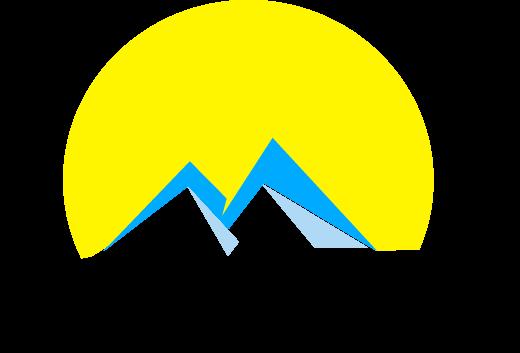 Logo fewo & mehr