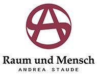 Logo Raum und Mensch