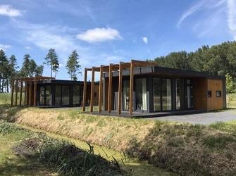 Singlehaus Südtirol
