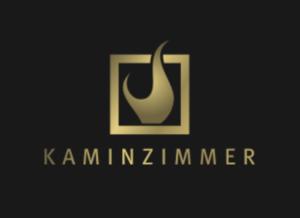 Tiny House Service - Kamine von Kaminzimmer Kassel